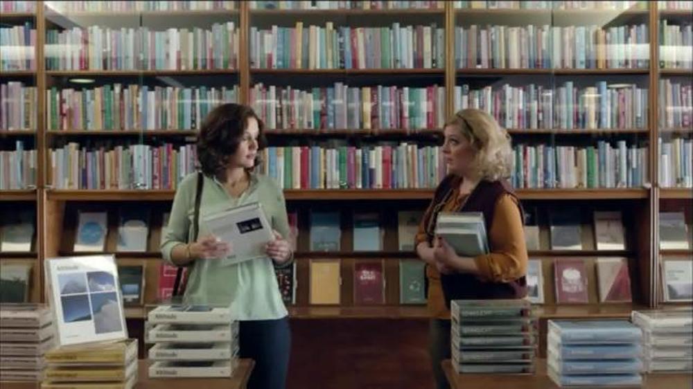 University of Phoenix TV Spot, 'Guessing'