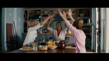 The Other Woman Blu-ray TV Spot