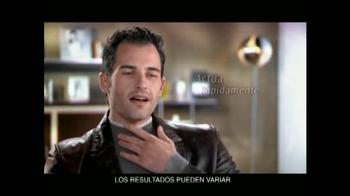 Next TV Spot [Spanish]