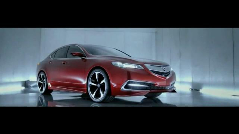 Image Result For Acura Rdx Christmas Commercial