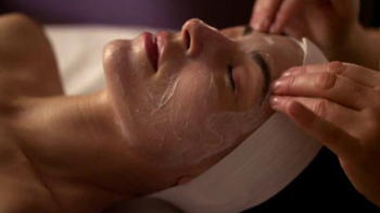 Massage Envy TV Spot, 'Harmony and Relaxation'