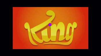 Candy Crush Saga TV Spot, 'Color Bomb' - Thumbnail 1