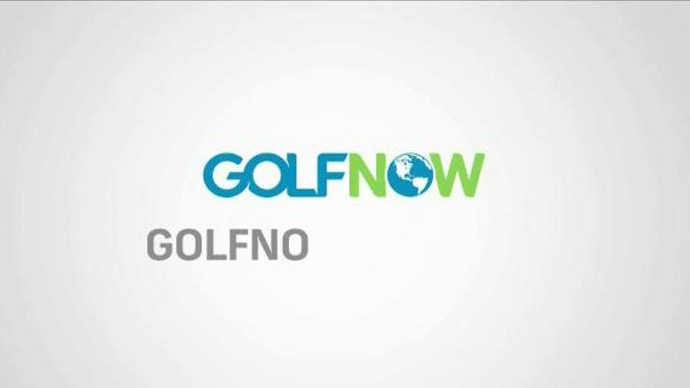 Golfnow Golfnow