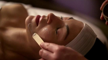 Massage Envy TV Spot, 'Facial'