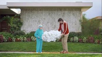 Skittles TV Spot, 'Skittles Cloud'