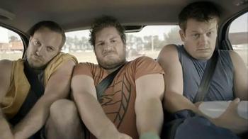 K9 Advantix II TV Spot, 'More Than a Pet' - 11492 commercial airings