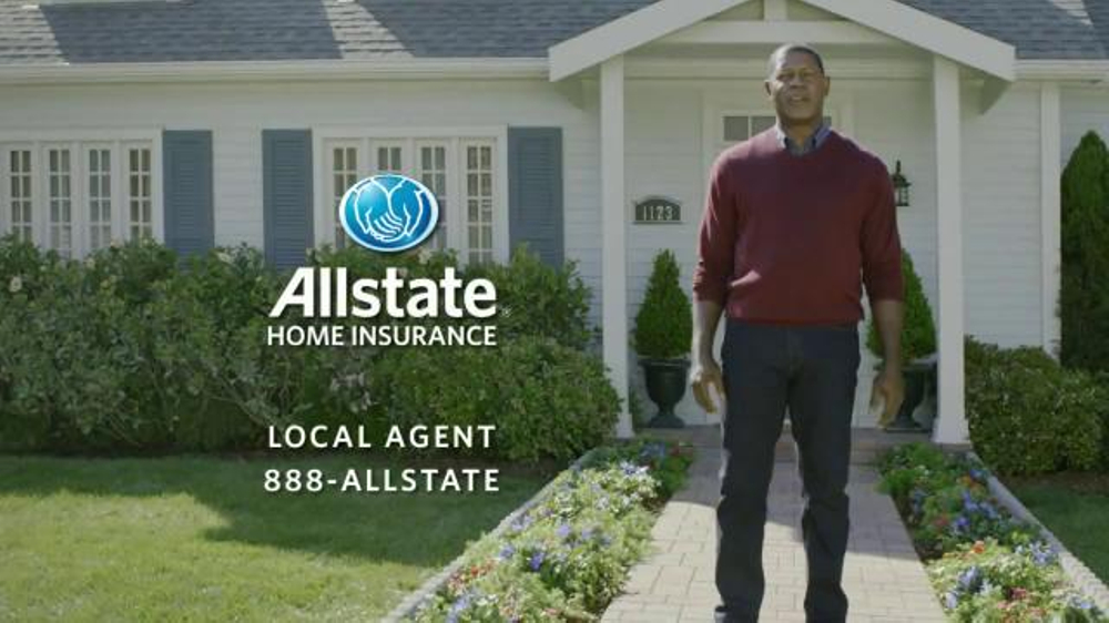 performance metrics case state allstate insurance Performance metrics case state: all state insurance allstate insurance company intertwines business goals with performance metrics goal setting is an ongoing part of striving to become successful and happy in life.