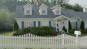 Allstate Home Insurance TV Spot, '360 Home'