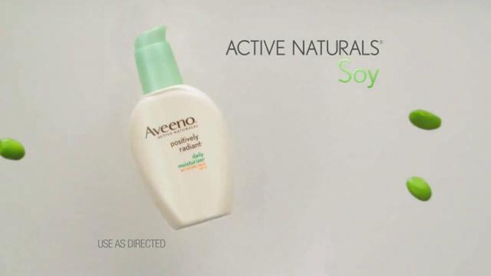 daily moisturizer garnier dark spot corrector dark spot corrector