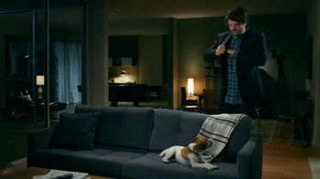 Xfinity My Account App TV Spot, 'Max and His Dog'