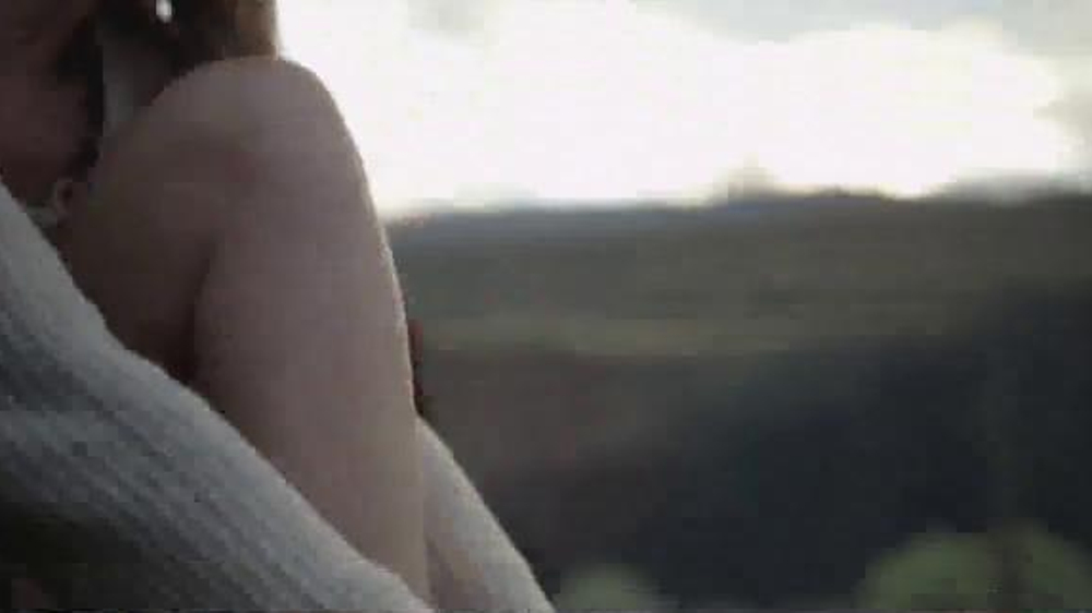 2014 Jeep Cherokee Sport TV Spot, 'Boots' - Screenshot 5