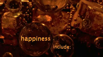 Coca-Cola: Fundamentals of Happiness