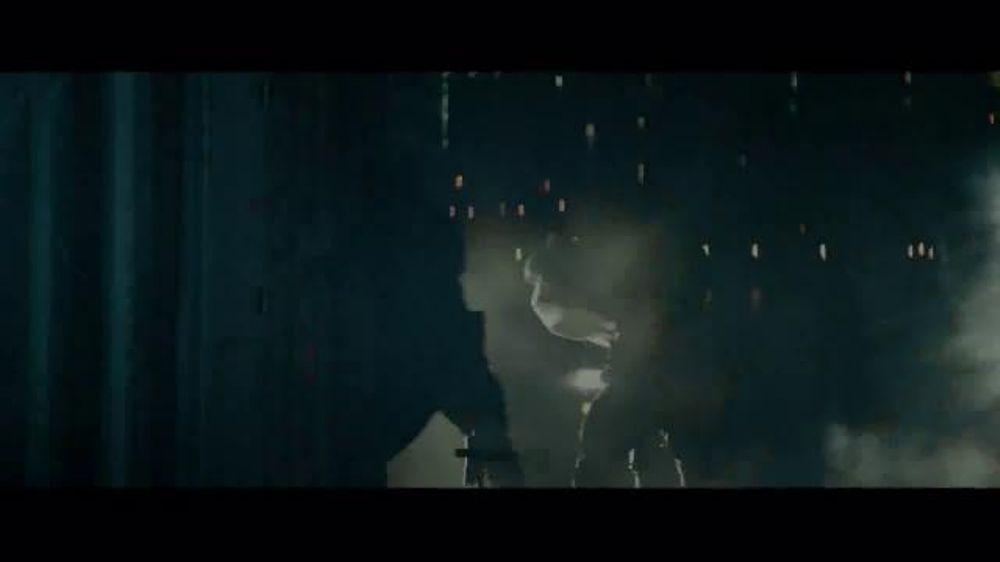Teenage Mutant Ninja Turtles - Screenshot 4