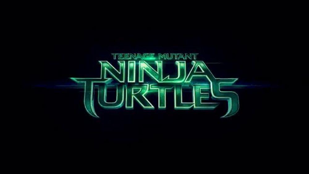 Teenage Mutant Ninja Turtles - Screenshot 9