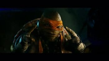 Teenage Mutant Ninja Turtles - Thumbnail 10