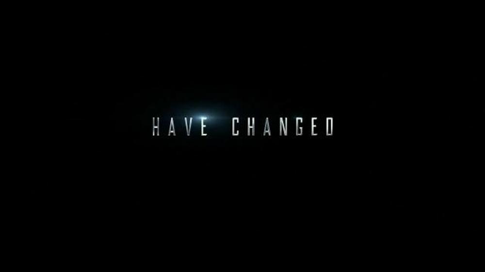 Transformers: Age of Extinction - Screenshot 5