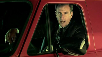 Quicken Loans TV Spot, 'Save Your Money Car Chase' - Thumbnail 10