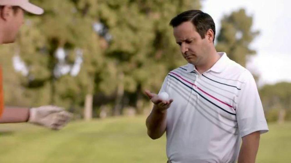 Top Flite Gamer TV Spot, 'Balls' - Screenshot 9