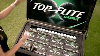 Top Flite Gamer TV Spot, 'Balls' - Thumbnail 4