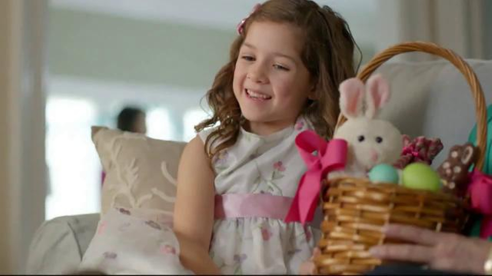 Payless Shoe Source TV Spot, 'Easter' - Screenshot 4