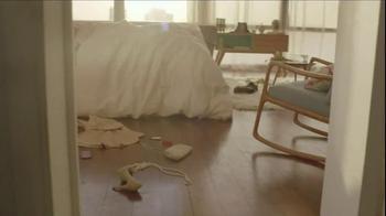 Veet Wax Strip Kit TV Spot, 'Dudeness' - Thumbnail 1