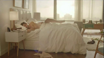 Veet Wax Strip Kit TV Spot, 'Dudeness' - Thumbnail 2