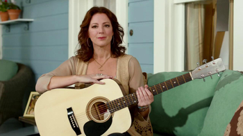 Audi Super Bowl 2014 Teaser TV Spot Featuring Sarah McLachlan