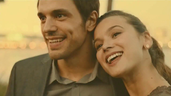 DoubleTree TV Spot, 'The Little Things'