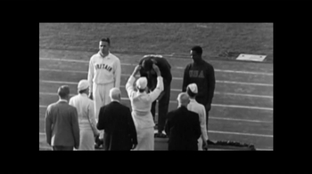 Coca-Cola TV Spot, 'Special Olympics' - Thumbnail 1