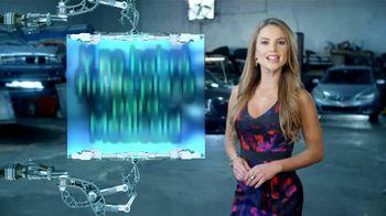 Univision TV Spot, 'Cuidado de Salud' [Spanish] - Thumbnail 5