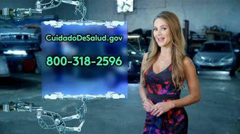 Univision TV Spot, 'Cuidado de Salud' [Spanish] - Thumbnail 6