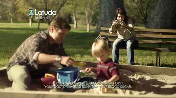 Latuda TV Spot - Thumbnail 6