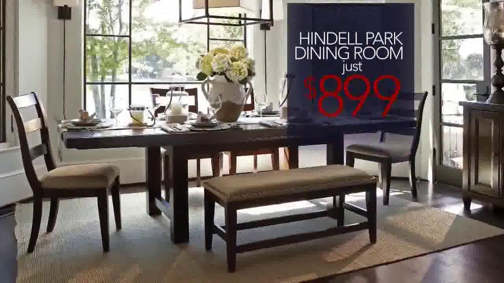 79 Ashley Home Furniture Ad Ashley Furniture Homestore Presidents Day Sale Tv Tv Spot