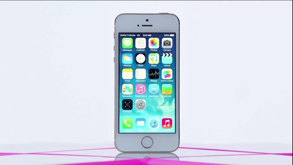 how to take a screenshot in iphone 5s