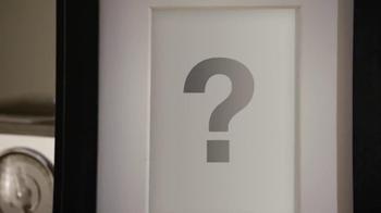 GoDaddy Super Bowl 2014 Teaser TV Spot, 'I Quit' Featuring John Turturro