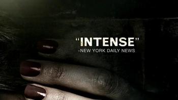 FOX: The Following Super Bowl 2014 TV Promo