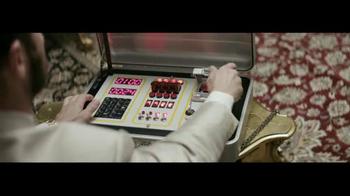 Axe Super Bowl 2014 TV Spot, 'Make Love, Not War' thumbnail