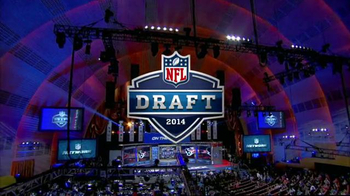 NFL Network: Scouting Combine
