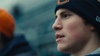 NFL Super Bowl 2014 TV Spot