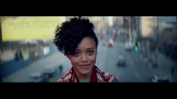 Coca-Cola Super Bowl 2014 TV Spot, 'America is Beautiful'