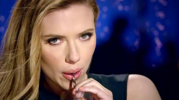 SodaStream Super Bowl 2014 TV Spot Featuring Scarlett Johansson