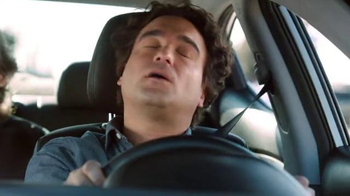 Hyundai Super Bowl 2014 TV Spot, 'Nice' Featuring Johnny Galecki - Thumbnail 8