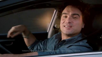 Hyundai Super Bowl 2014 TV Spot, 'Nice' Featuring Johnny Galecki - Thumbnail 9