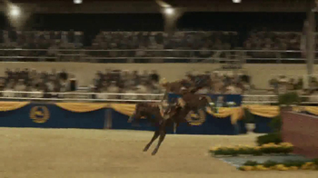 Diet Mountain Dew TV Spot, 'Horse Show' - Thumbnail 7
