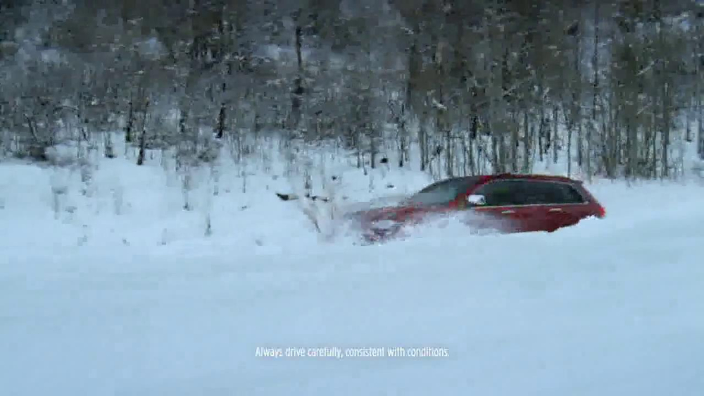 Who Is The Voice On The Jeep Grand Cherokee Commercial.html | Autos