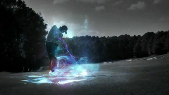 adidas Adizero One TV Spot, 'Light is Power' thumbnail