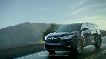 Toyota TV Spot, 'No Room for Boring' Featuring The Muppets - Thumbnail 1