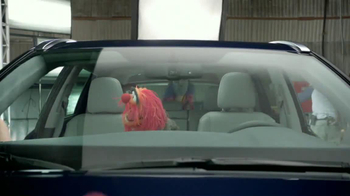 Toyota TV Spot, 'No Room for Boring' Featuring The Muppets - Thumbnail 3