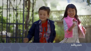 Zulily TV Spot, 'Shop Smart'