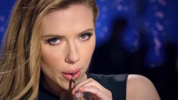 SodaStream Super Bowl 2014 TV Spot Featuring Scarlett Johansson